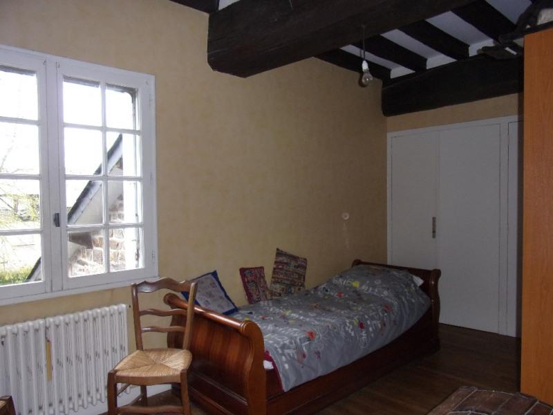 Location maison / villa Saint m herve 700€ CC - Photo 8