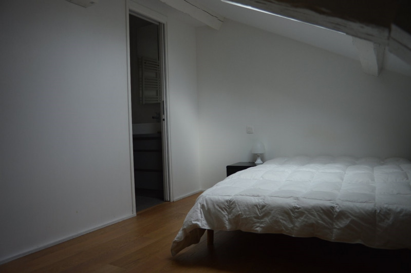 Rental apartment Toulouse 990€ CC - Picture 9