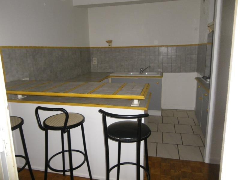 Vente appartement Argenteuil 148000€ - Photo 3