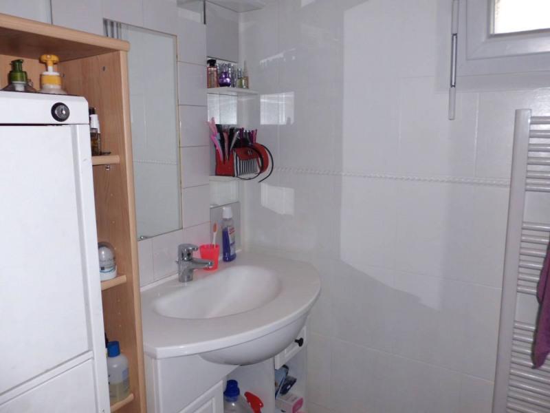 Vente appartement Saint-alban-leysse 347000€ - Photo 5
