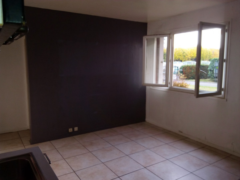 Vente appartement Villiers-sur-marne 101 650€ - Photo 3