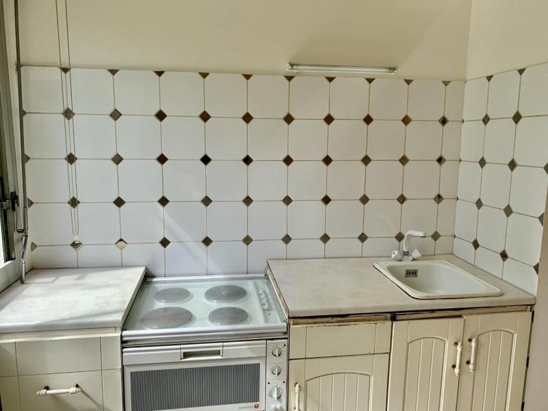 Sale apartment Neuilly-sur-seine 310000€ - Picture 8