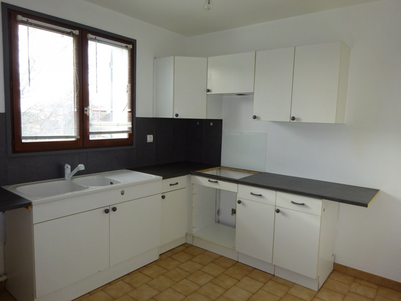 Location appartement Genas 775€ CC - Photo 2