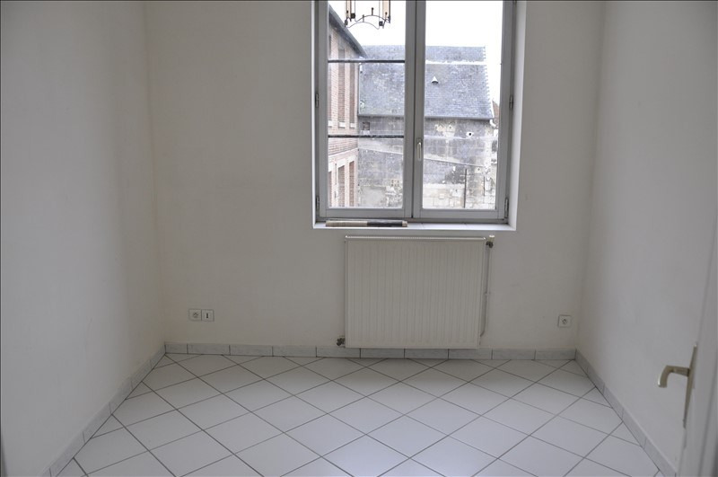 Vente appartement Soissons 57 000€ - Photo 4