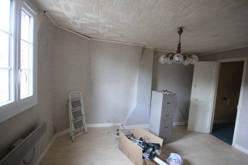 Vente appartement Villers sur mer 80000€ - Photo 3