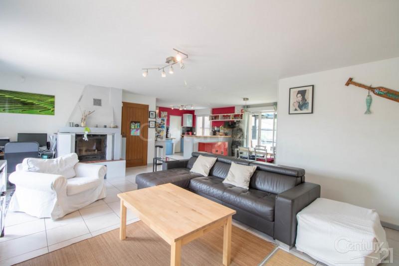 Sale house / villa Plaisance du touch 339500€ - Picture 5