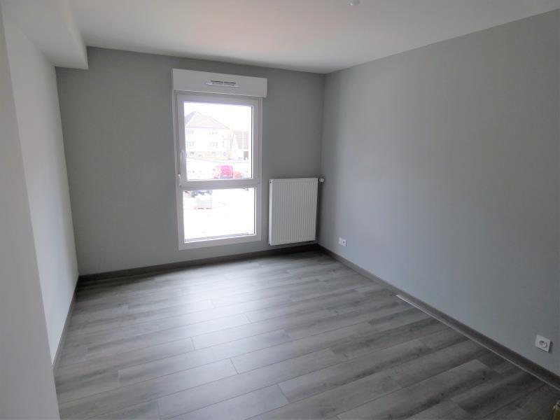 Sale house / villa Haguenau 275000€ - Picture 5