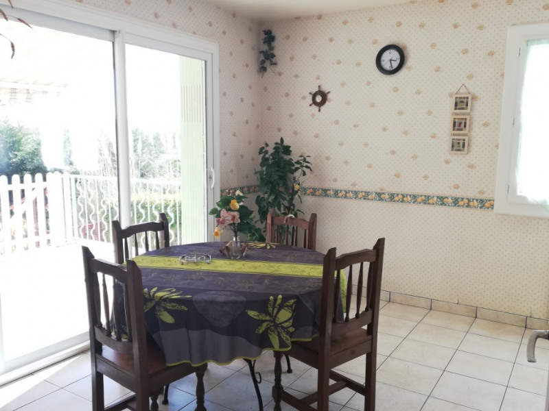 Vente maison / villa Nogaro 192 000€ - Photo 3