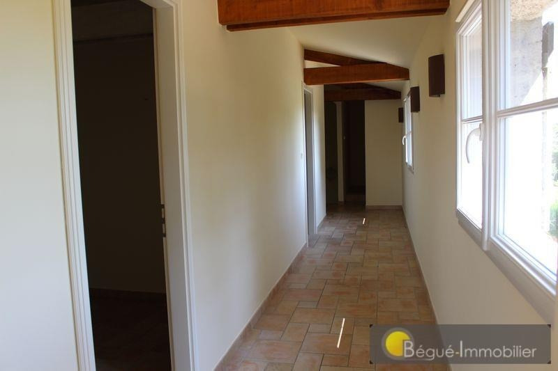 Deluxe sale house / villa Pibrac 697 000€ - Picture 9