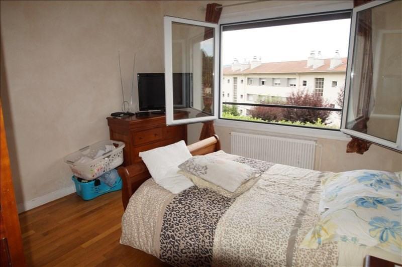 Verkoop  huis Firminy 180000€ - Foto 8