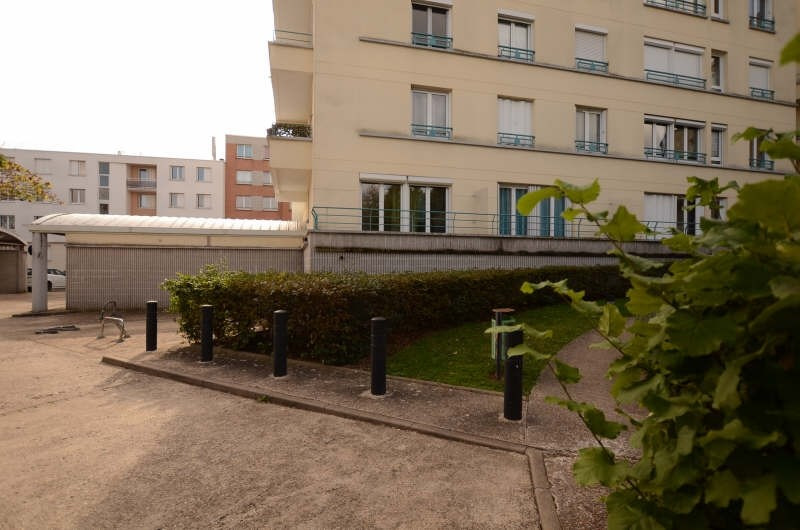 Vente appartement Elancourt 128000€ - Photo 3