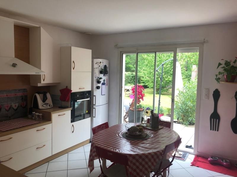 Sale house / villa La teste de buch 525000€ - Picture 4
