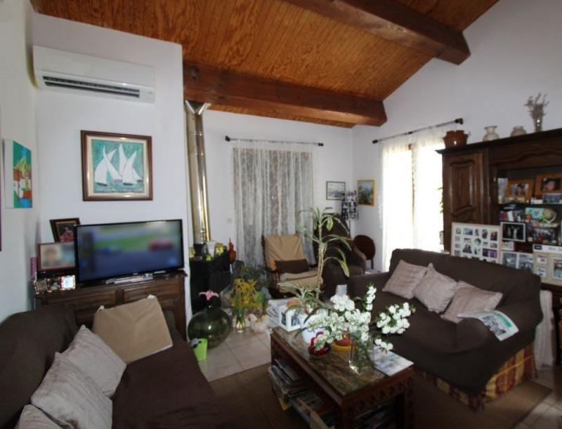 Vente maison / villa Argeles sur mer 398000€ - Photo 6