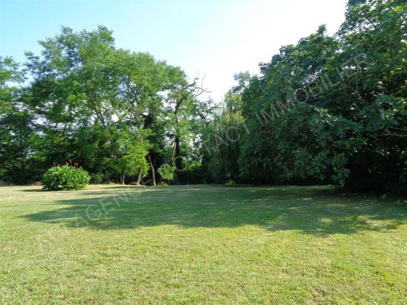 Sale house / villa Mont de marsan 346000€ - Picture 7