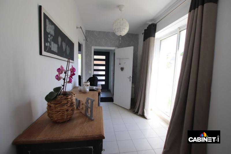 Rental house / villa Vigneux de bretagne 780€ CC - Picture 4