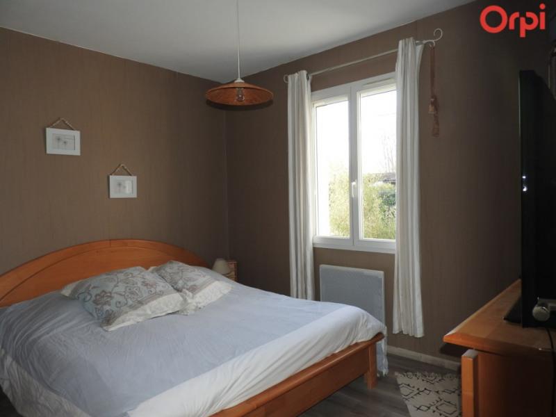 Vente maison / villa Corme ecluse 222600€ - Photo 8