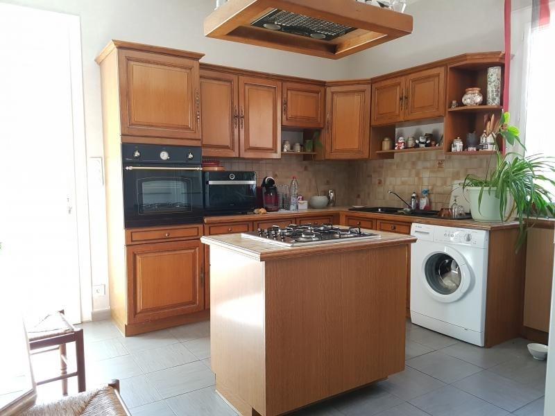 Sale house / villa Coulanges les nevers 325000€ - Picture 5