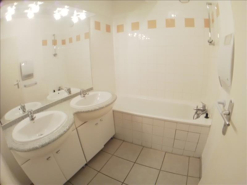 Sale apartment Toulouse 171200€ - Picture 5