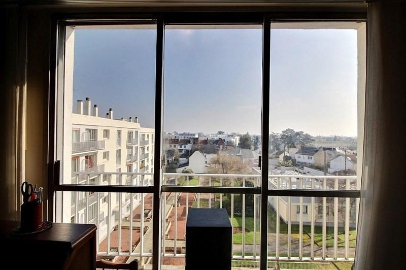 Vente appartement Nantes 103000€ - Photo 4