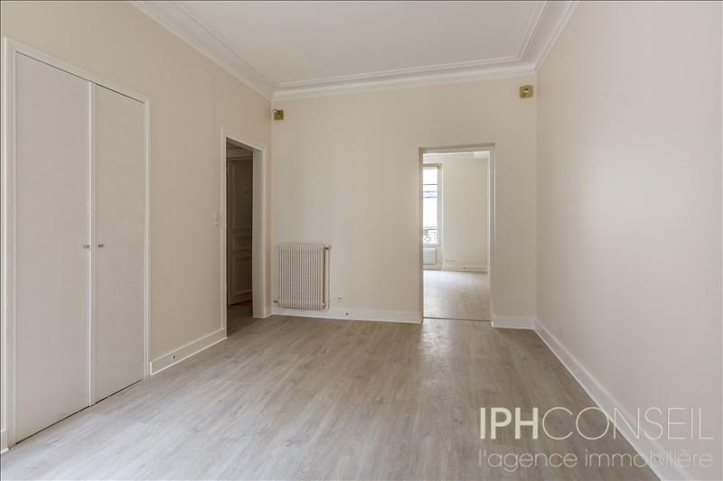 Vente appartement Neuilly sur seine 480000€ - Photo 6