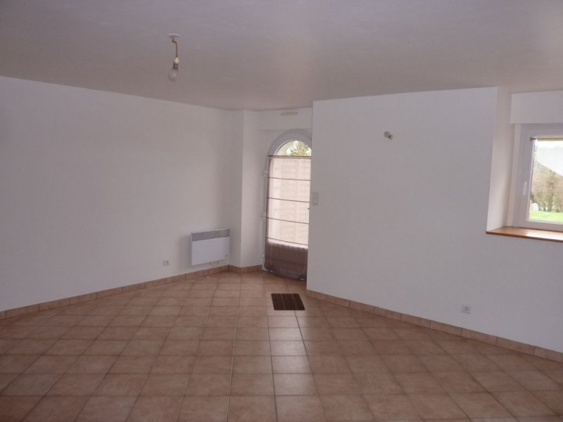 Rental house / villa Guerledan 475€ +CH - Picture 4