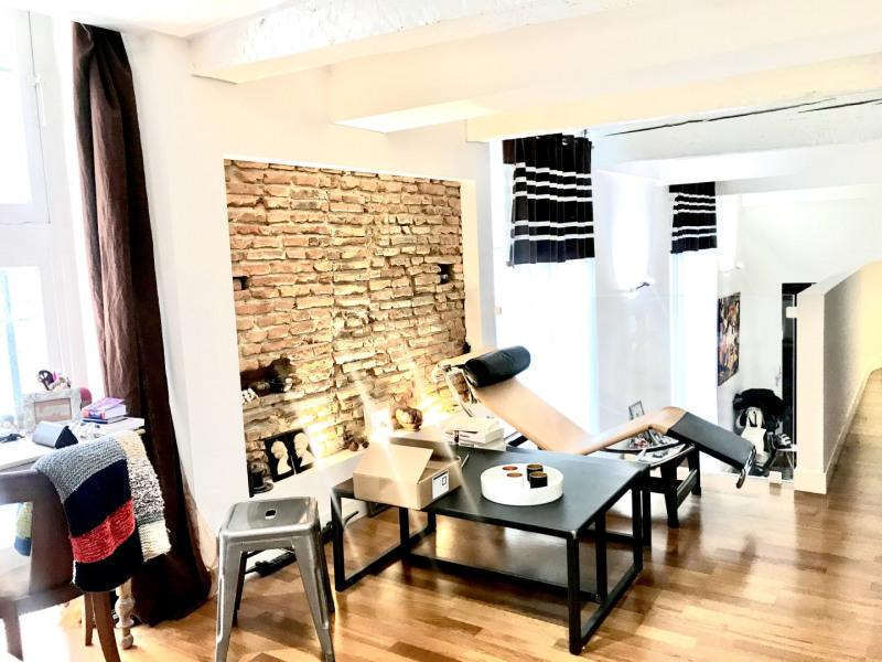 Vente appartement Toulouse 861000€ - Photo 5