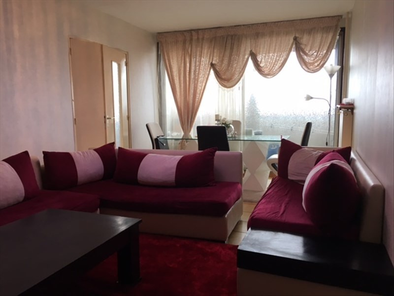 Sale apartment Colombes 166000€ - Picture 1