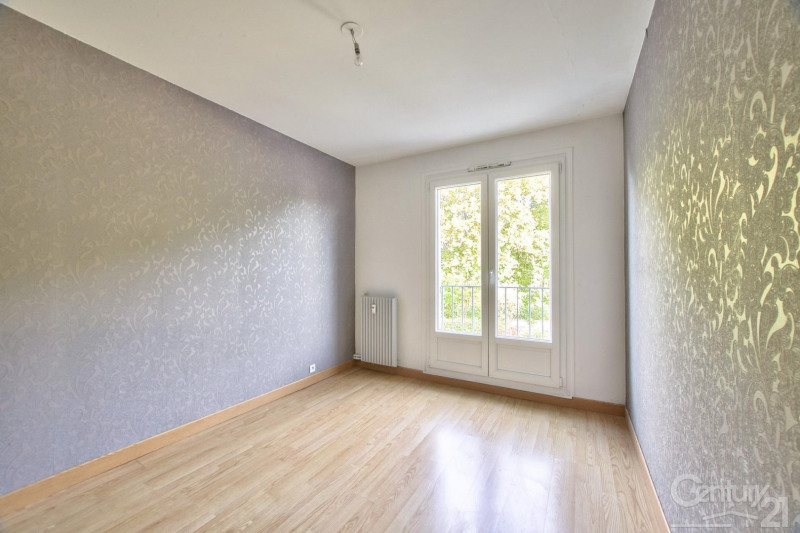 Vente appartement Caen 82 500€ - Photo 4