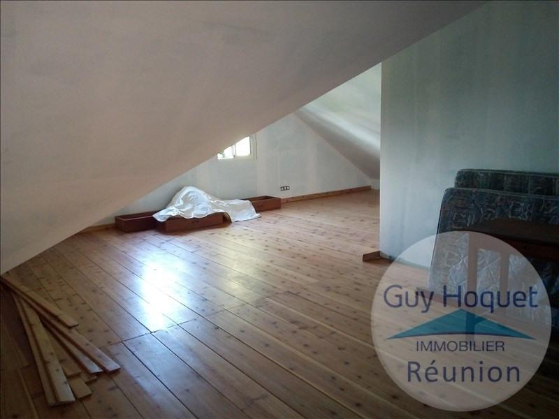 Life annuity house / villa La riviere 224000€ - Picture 6