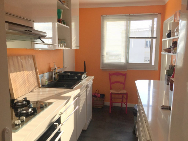 Vente appartement Royan 130 000€ - Photo 3