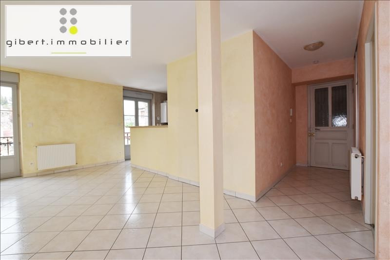 Vente appartement Le puy en velay 149 000€ - Photo 3