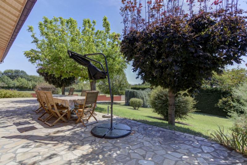 Vente de prestige maison / villa Charly 730000€ - Photo 8