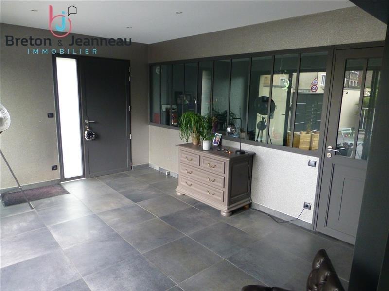 Vente de prestige maison / villa Laval 707200€ - Photo 10