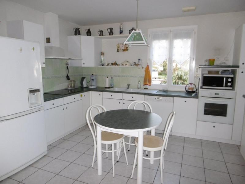 Vente maison / villa Saint julien des landes 194750€ - Photo 3