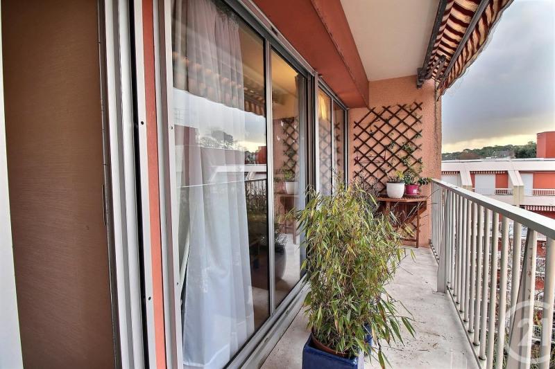 Vente appartement Arcachon 399500€ - Photo 8