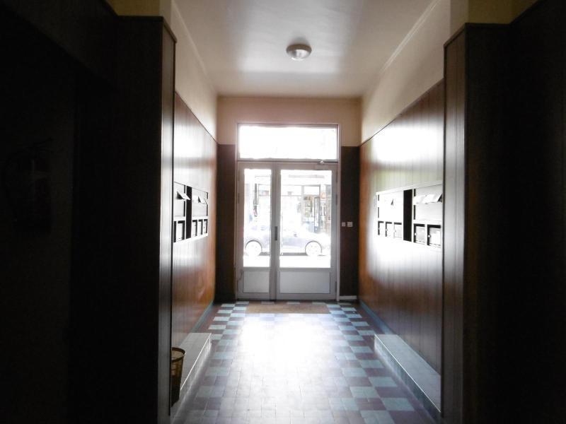 Vente appartement Vichy 86400€ - Photo 5