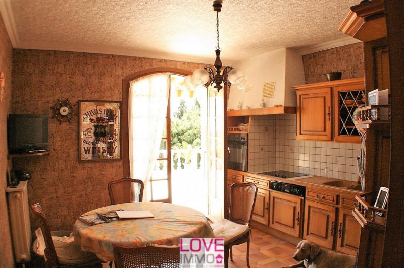 Vente de prestige maison / villa Moirans 610000€ - Photo 15