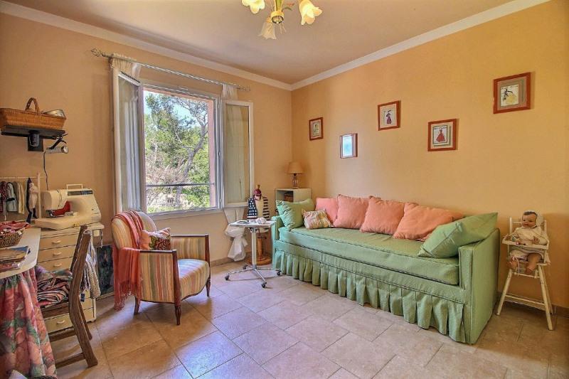 Vente de prestige maison / villa Nîmes 699000€ - Photo 13