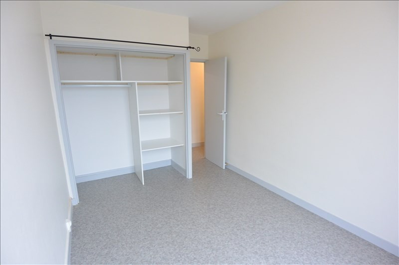 Rental apartment Villenave d'ornon 666€ CC - Picture 4