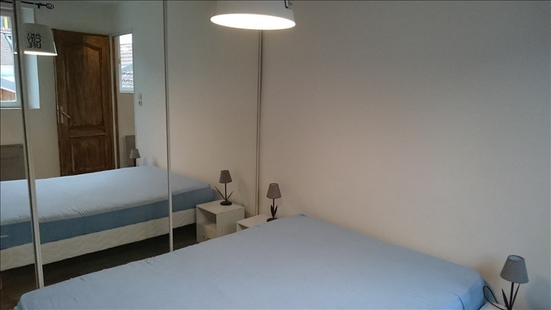 Location appartement Troyes 490€ CC - Photo 6