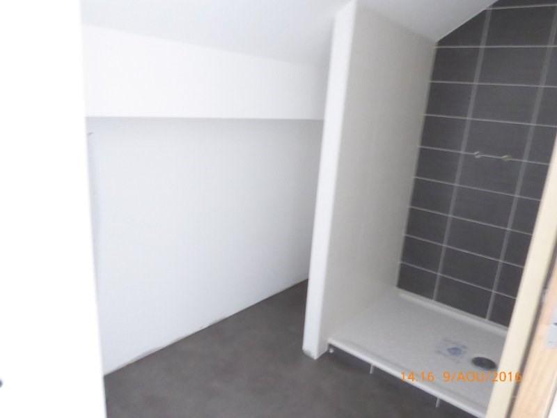 Sale apartment Terrasson lavilledieu 81000€ - Picture 8