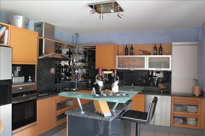 Sale house / villa Langon 309800€ - Picture 6