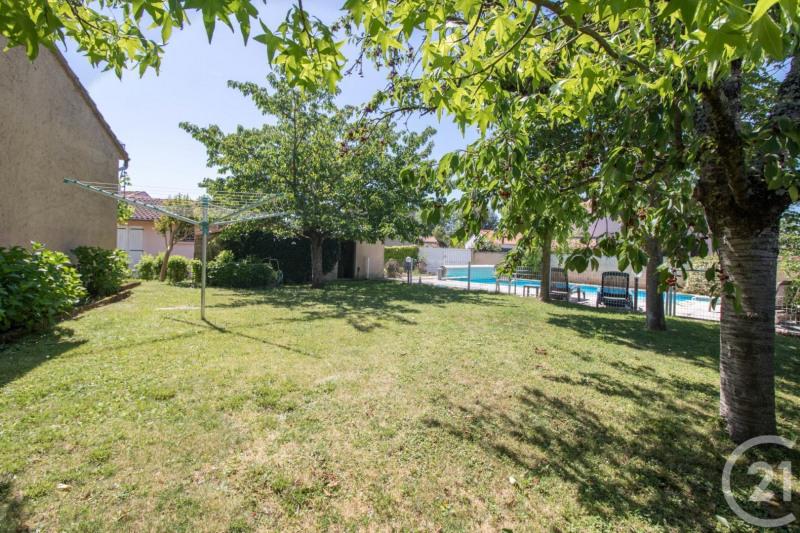 Vente maison / villa Tournefeuille 438000€ - Photo 11