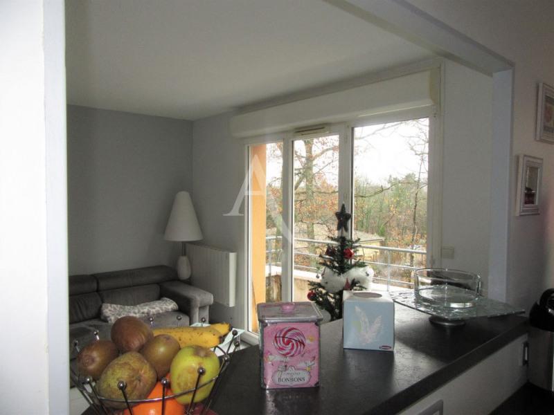 Vente appartement Perigueux 107000€ - Photo 5