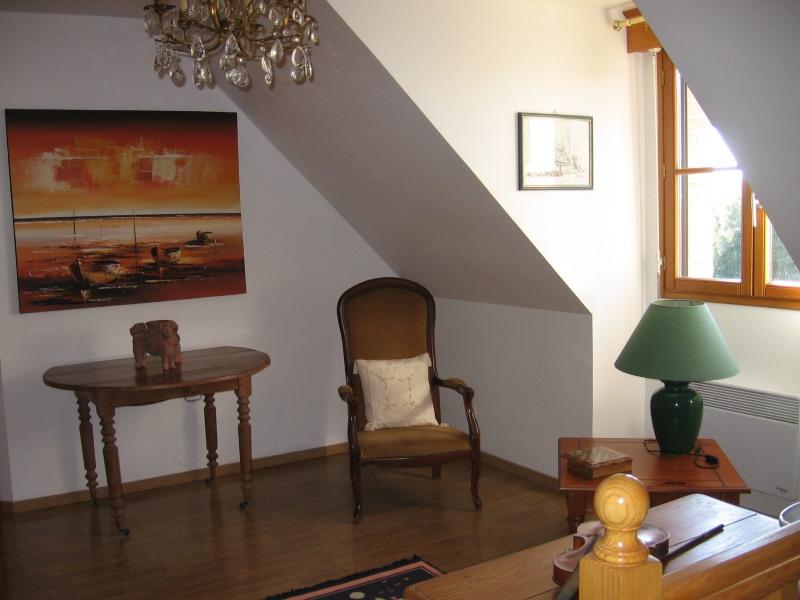 Vente maison / villa Buysscheure 312900€ - Photo 6