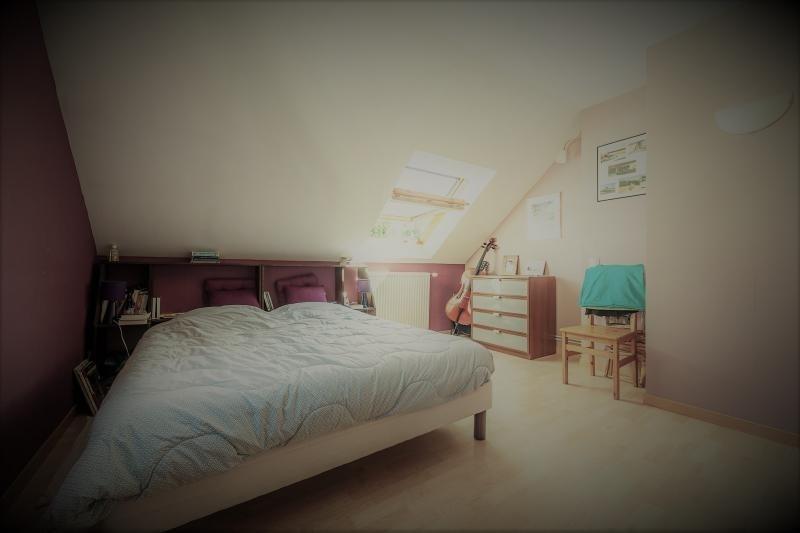 Sale house / villa Augny 349000€ - Picture 4