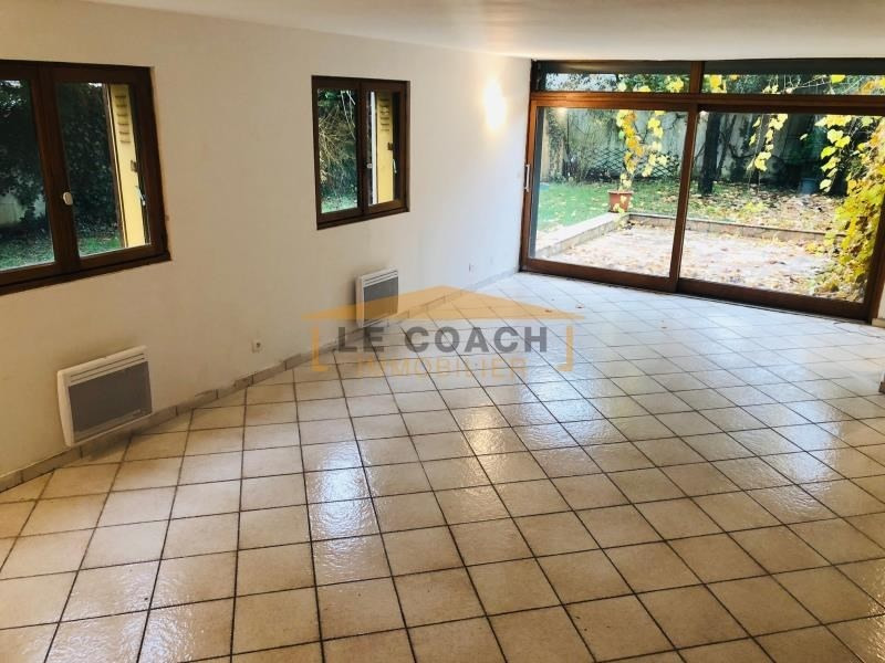 Vente maison / villa Gagny 449000€ - Photo 6