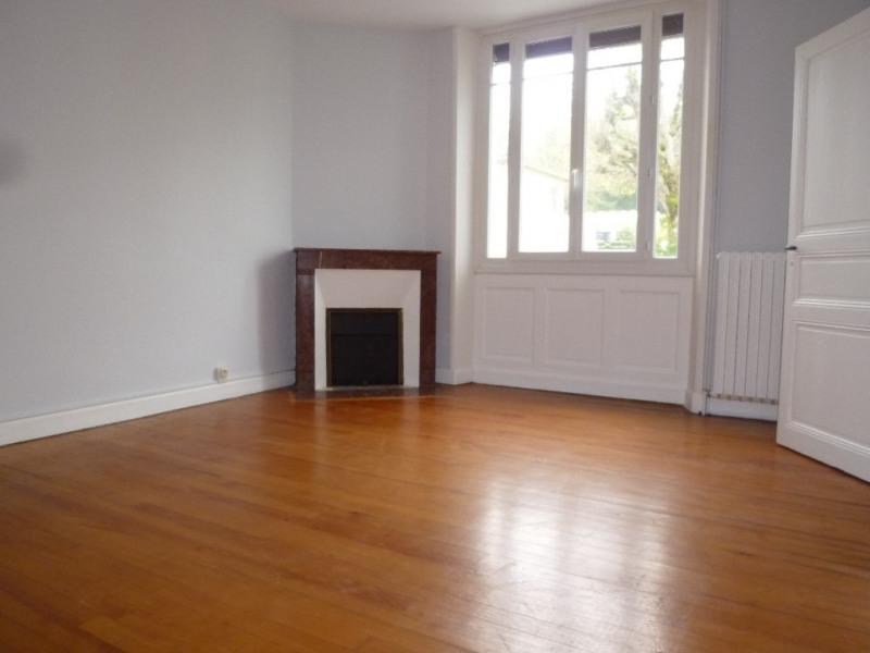 Rental house / villa Gente 680€ CC - Picture 3