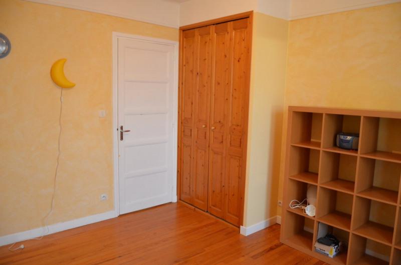 Location maison / villa Vernet 1100€ CC - Photo 7