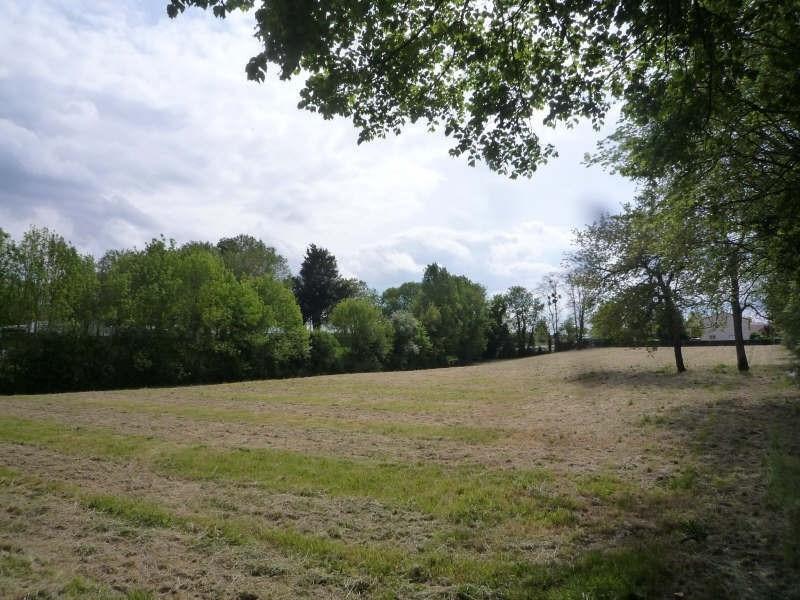 Vente terrain St maixent l ecole 168000€ - Photo 4